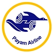 Payam airline